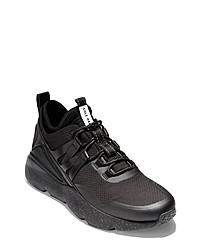 Cole Haan Zerogrand Water Resistant Trail Sneaker