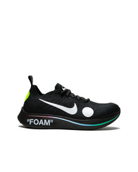 7a84dcb7ee Off-White Men's Sneakers from farfetch.com | Men's Fashion ...