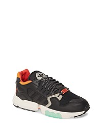 adidas Zx Torsion Sneaker