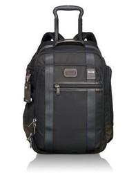 Alpha bravo peterson wheeled backpack medium 4414499