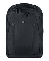 Victorinox Swiss Army Altmont Compact Laptop Backpack