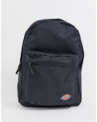 Dickies Arkville Backpack In Black
