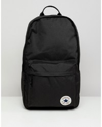 Converse Backpack In Black 10003329 A01