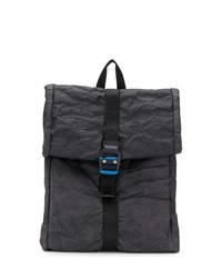 Dondup Backpack