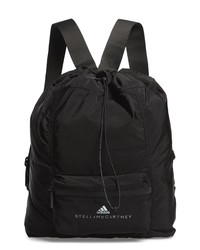 adidas by Stella McCartney Badge Of Sports Packable Backpack