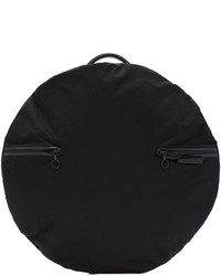 Y's Black Cte Ciel Edition Backpack