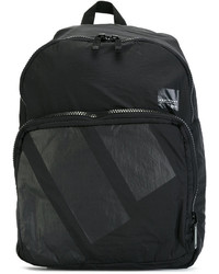 adidas Bp Eqt Backpack