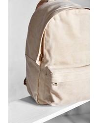 4ebbab82f7d6 ... Backpack BDG Canvas Backpack