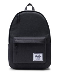 Herschel Supply Co. Classic X Large Backpack