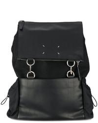 Clip backpack medium 4977760