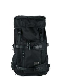 As2ov Cordura Dobby 305d Backpack