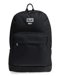 Drop out juvee backpack medium 8828960