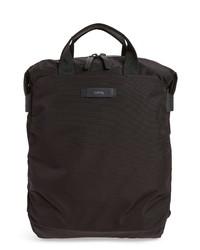 Bellroy Duo Convertible Backpack