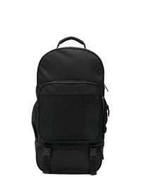 adidas Eqt Street Backpack
