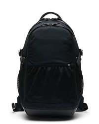 Nike Lab Laptop Backpack