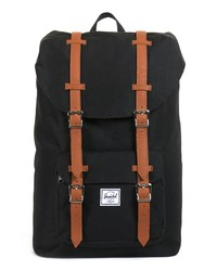 Herschel Supply Co. Little America Mid Volume Backpack