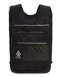 Vans Low Pro Backpack