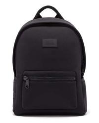 Dagne Dover Medium Dakota Neoprene Backpack