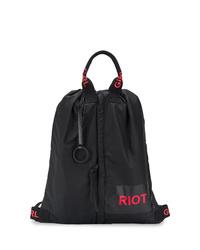 N°21 N21 Backpack