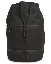 adidas Originals Bucket Backpack
