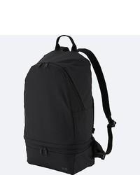 Uniqlo Packable Bag
