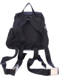 pink prada tote bag - Prada Vela Sport Mini Backpack | Where to buy & how to wear