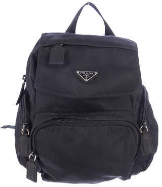 6839323fe3 Prada Vela Sport Mini Backpack | Where to buy \u0026amp; how to wear