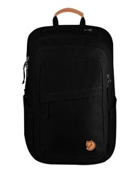 Fjallraven Raven 28l Backpack