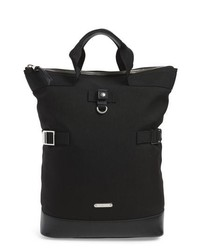 Saint Laurent Revington Convertible Backpack