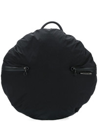 Y's Round Backpack