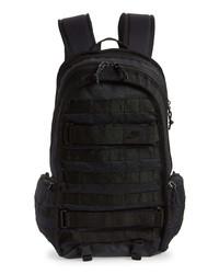 Nike Rpm Backpack