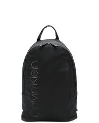 Calvin Klein Shell Backpack