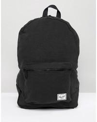 Herschel Supply Co Daypack Backpack In Black