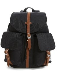 Herschel Supply Co X Small Dawson Backpack