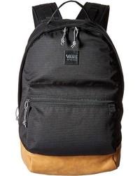Vans The Guide Backpack Backpack Bags