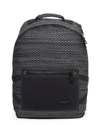 Eastpak Twine Lab Padded Pakr Backpack