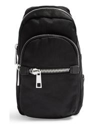 Topshop Warsaw Backpack