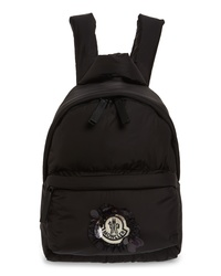Moncler Genius by Moncler X 4 Simone Rocha Backpack