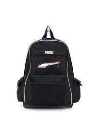 Puma X Ader Error Logo Backpack