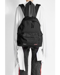 Vetements X Eastpak Backpack