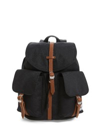 Herschel Supply Co. X Small Dawson Backpack