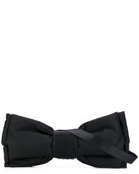 Puma Fenty Bow Crosspack Bag