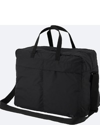 Uniqlo Packable Bag