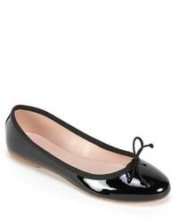Summit Kendall Ballet Flat