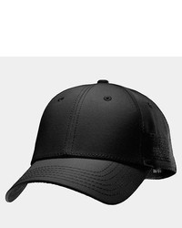 Under Armour 1219733 Ua Friend Or Foe Stretch Fit Cap Baseball Hat