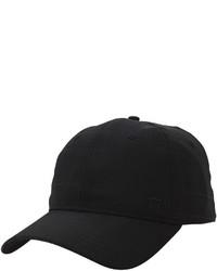 Haggar Cool 18 Baseball Cap