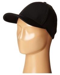 San Diego Hat Company Cth3529 Ball Cap W Stretch Fit Mesh Back