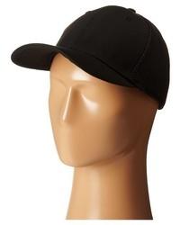 San Diego Hat Company Cth3531 Ball Cap W Stretch Fit