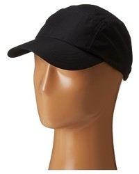 San Diego Hat Company Cth3533 5 Panel Athletic Ball Cap Caps