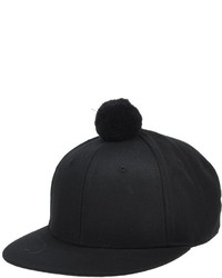 D By D Hats